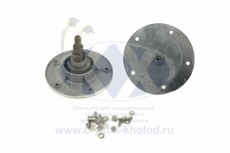 Опора AD5823 EBI034 6204 Ardo, Merloni, Indesit, Ariston