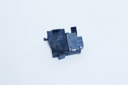 УБЛ Ariston-Indesit ориг. код DA076665-111494 AR4431, INT007AR верт. загр