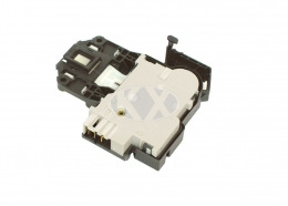 УБЛ Ariston, Indesit  C00254755, 285597 INT005ID, AR4429