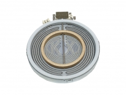 Конфорка HILIGHT Ø210mm, 2200/750W EGO 10.51213 COK063UN