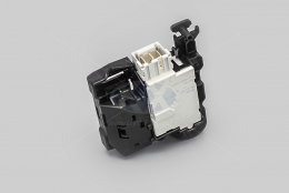 УБЛ Ariston/Indesit/Whirlpool 481010602648, C00375005